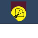Toowoomba Electrical Repairs Logo